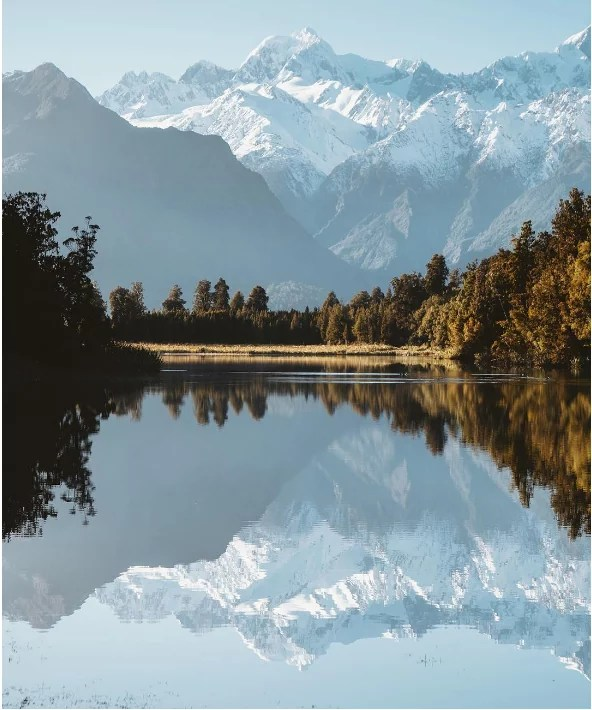 jasoncharleshill_lake matheson_new zealand