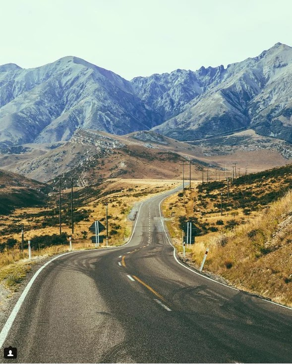 polkadotpassport_road trip_new zealand