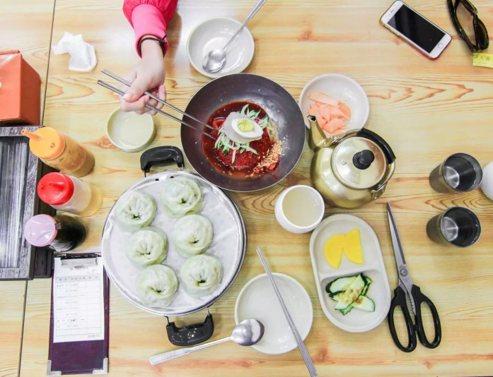 What to Do, See and Eat in Busan, South Korea in 3 Days | Bel Around