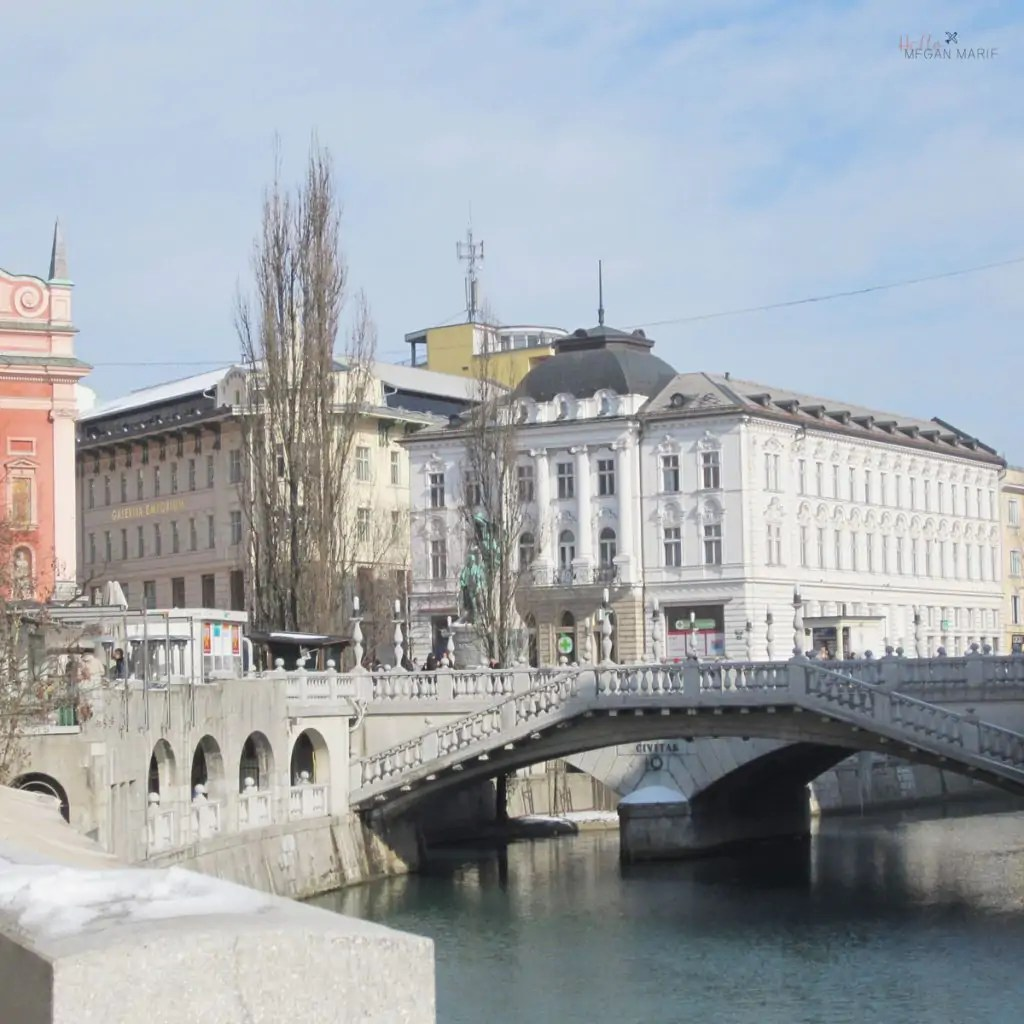 slovenia 5 Perfect Travel Locations For The Young Solo Traveller