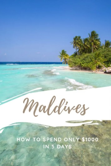budget Maldives, Where is Maldives, Maldives location, getting to Maldives Beautiful Maldives Maldives airport Is the Maldives expensive, #Maldives