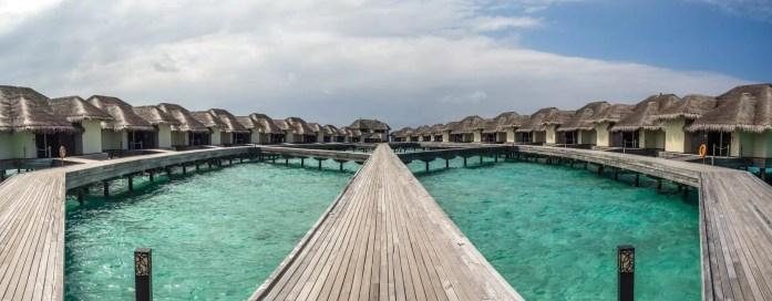 outrigger-konotta-maldives-pano