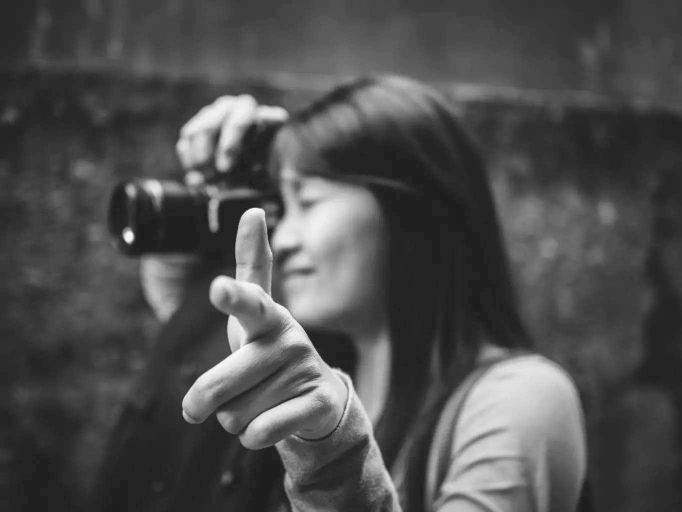 A Student Traveller's Camera Buying Guide