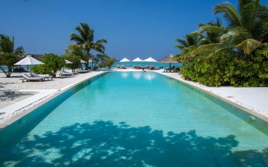 maldives COMO-Cocoa-Island-pool