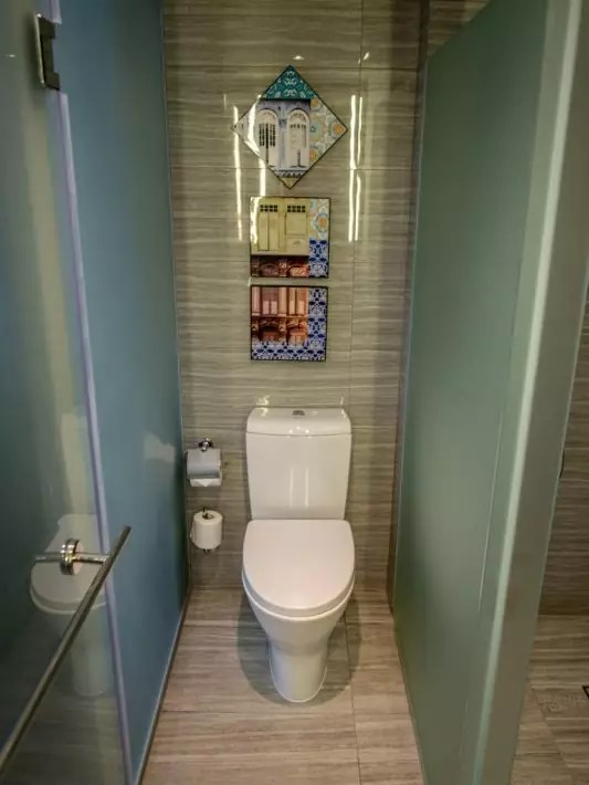 Mercure-Singapore-Bugis-toilet