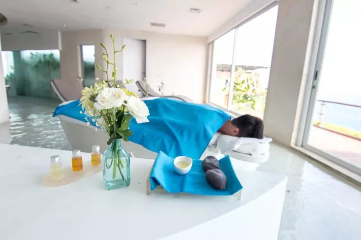 the-edge-spa-balinese-massage
