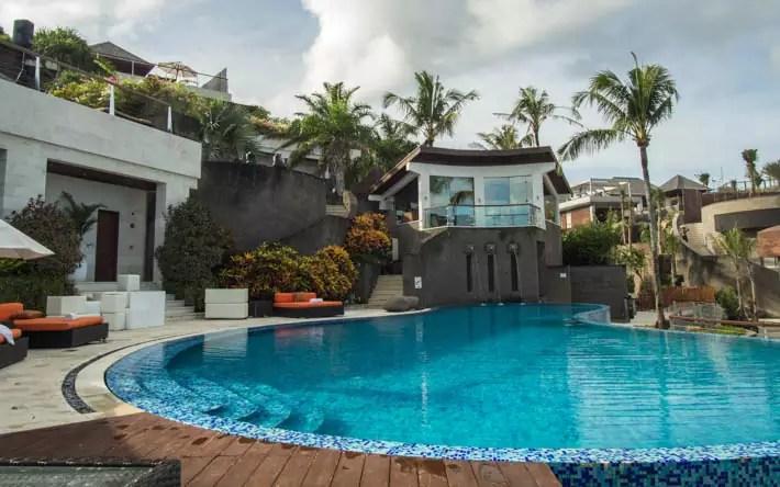 the-edge-spa-villa-resort