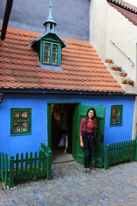 what to do in prague, prague travel guide, prague 3 day itinerary