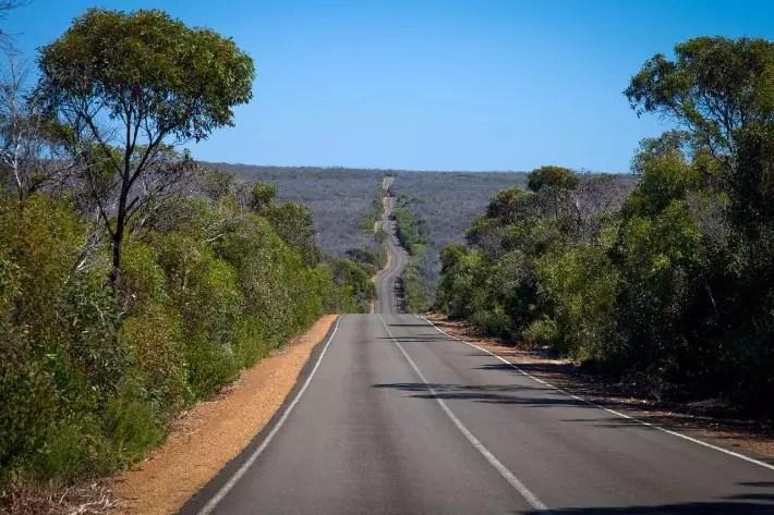 road trip australia sydney melbourne pacific coast