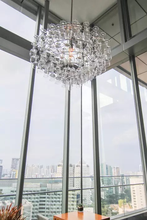 the-living-room-club-lounge-high-ceiling
