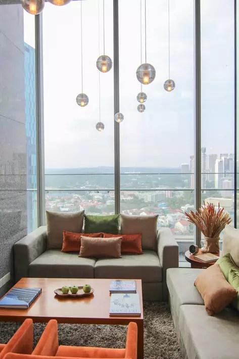 the-living-room-club-lounge
