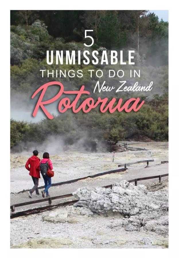 things to do in rotorua, what to do in rotorua, new zealand, rotorua hotels, rotorua attractions, #NewZealand #Rotorua