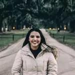 Boston-Charleston-The Wandering Queen, 2 days in boston