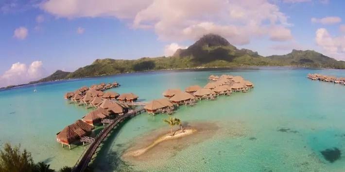 Bora Bora, French PolynesiaBora Bora, French Polynesia-onceinalifetimejourney-Best-drones-for-travel
