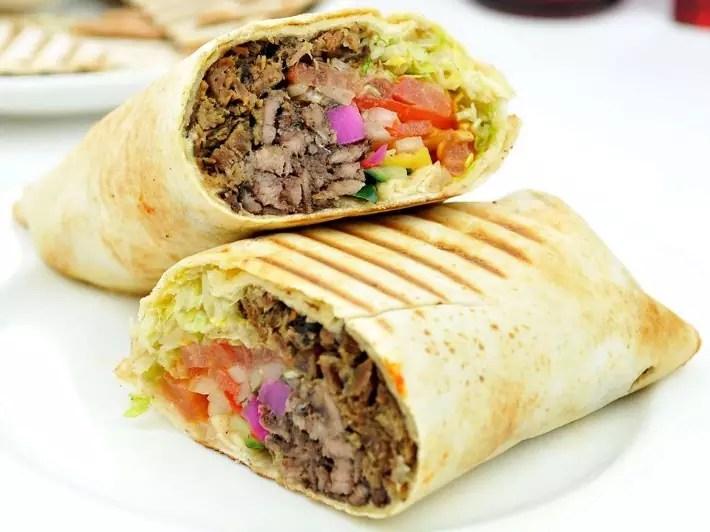 Dubai Street food, Reasons Why You Should Visit Dubai