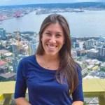 Lisa-Romanov-NorthShoreOahu Activities