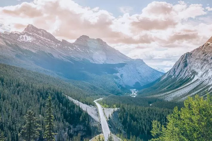 Canadian Rockies, what to do in banff national park, canada (7 of 8)