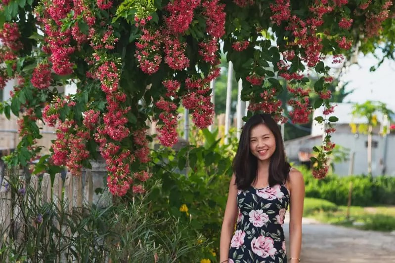 Things to do in Hoi An, Vietnam
