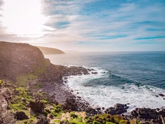 Things-to-do-in-Kangaroo-Island-Australia