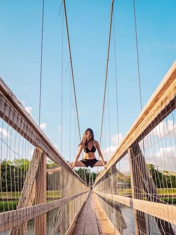 Hanapepe-Swinging-Bridge-Salt-Pond-Park