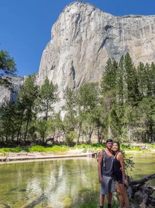 Yosemite-Valley-Yosemite-National-Park-Tuolumne-California