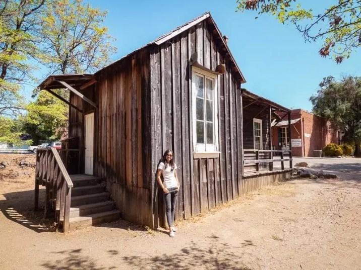 columbia-state-historic-park-things-to-do-around-Yosemite-National-Park-Tuolumne-California