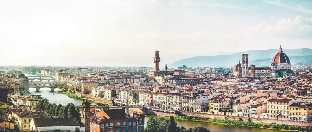 florence-italy, learn italian language