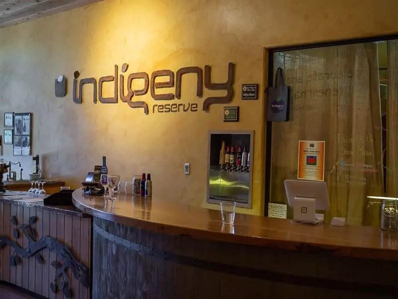 indigeny-reserve-tasting-things-to-do-around-Yosemite-National-Park-Tuolumne-California