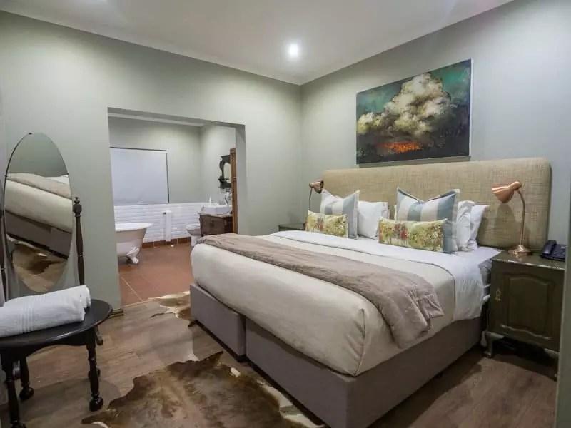 bedroom, Brahman-Hills-South-Africa
