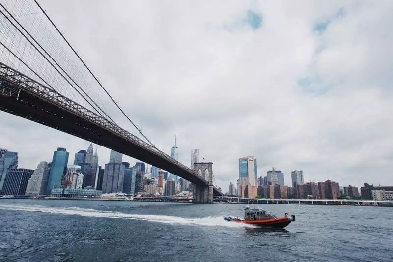 Dumbo, instagram nyc new york city