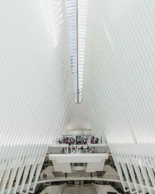 Inside-Oculus, instagram nyc new york city