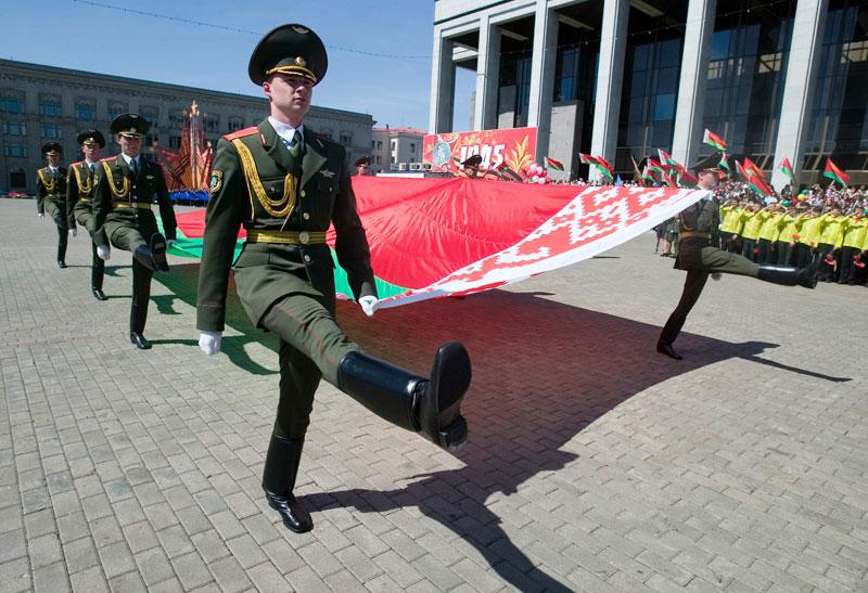 https://i1.wp.com/www.belarus.by/relimages/000452_794331.jpg