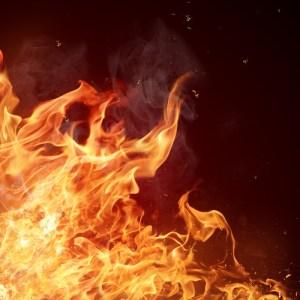 shutterstock_135059156 (1) fogo