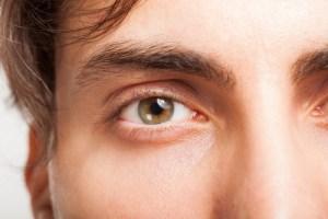shutterstock_131862644 (1) olhos