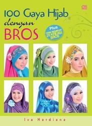 100-gaya-hijab-dengan-bros-plus-cara-membuat-20-kreasi-bros