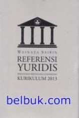 referensi%20yuridism Daftar Buku Referensi Implementasi Kurikulum 2013  wallpaper