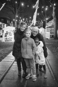 Wintermarkt Belcrum 2015 foto manon de koning 152