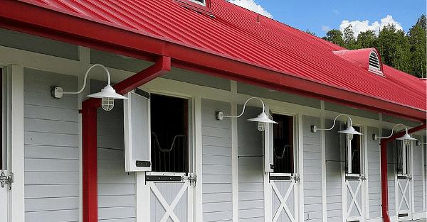 Metal Roofing 101 Roof Replacement Beldon 174