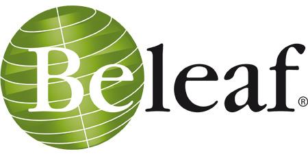 https://i1.wp.com/www.beleaf.tm.mc/images/logo/logo-450x228.jpg