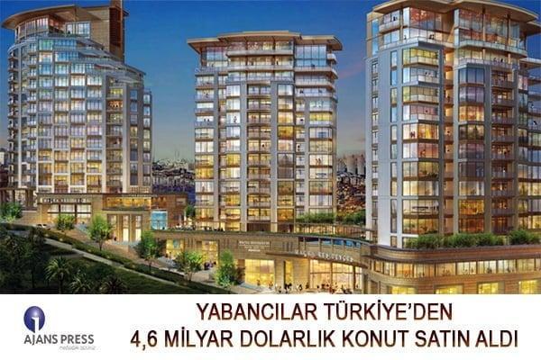 Картинки по запросу 22 234 konut