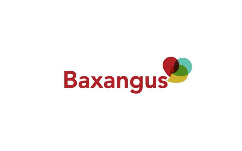 Baxangus