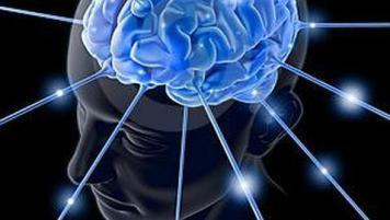 pensamiento divergente o lateral