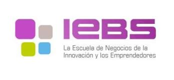 IEBS School Logo