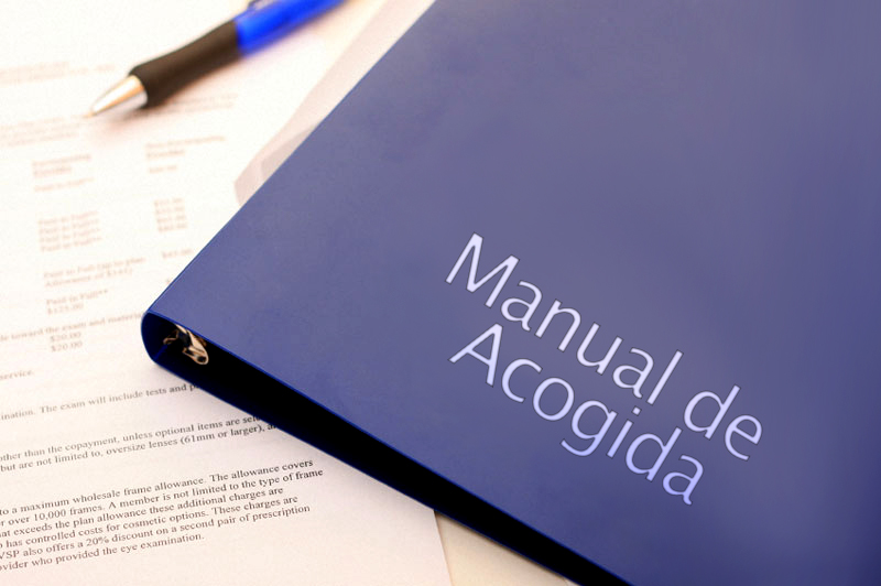 manual-acogida-belen-claver