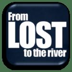 carta de presentación from lost to the river