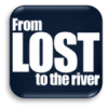 Carta From Lost to the River