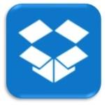 carta presentación tipo dropbox