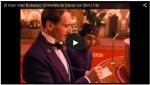 videos y películas sobre entrevistas de trabajo