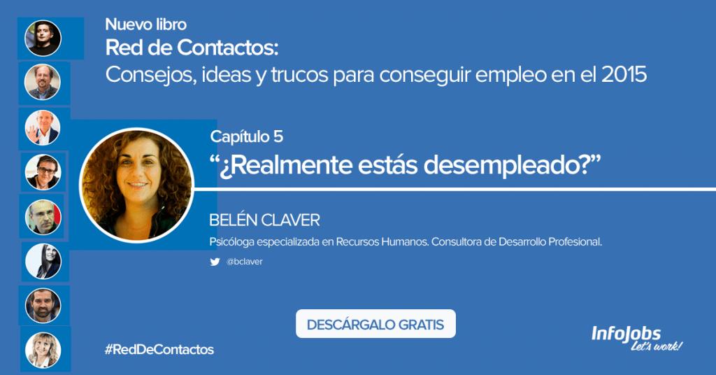 05_Belen_Claver_Red_de_Contactos