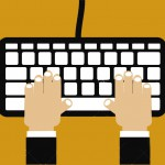 EScribir mi blog